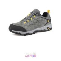 کفش کوهنوردی مردانه هامتو مدل 1 1520