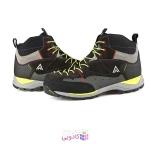 کفش کوهنوردی مردانه هامتو مدل 95876