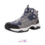 کفش کوهنوردی مردانه هامتو مدل 2 290015A
