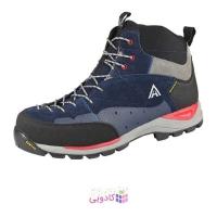 کفش کوهنوردی هامتو مدل 1 3588