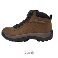 کفش مخصوص کوهنوردی مردانه داکرز مدل DOCK-B01