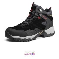 کفش مخصوص کوهنوردی مردانه هامتو مدل 1 210337A